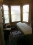 My Massage Room